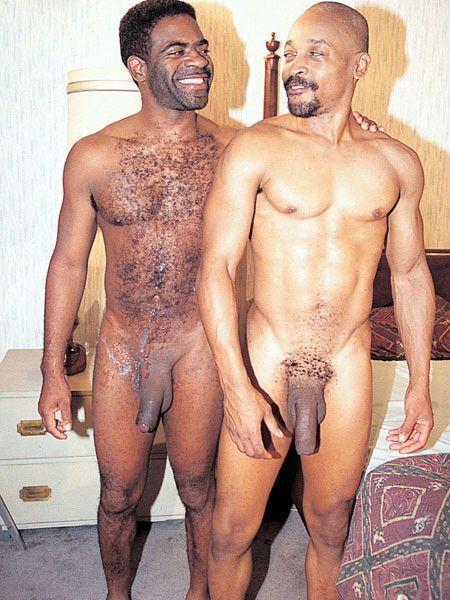 homme gay arabe mec arabe nu